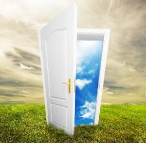 Recovery Quotes - Open the Door to Inspiration