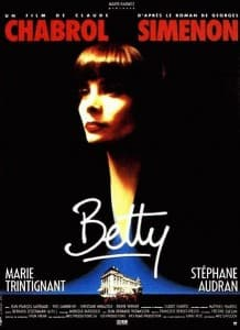 437px-Betty_Claude_Chabrol