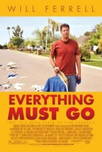 Everything_Must_Go_Poster