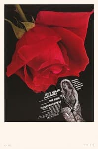 The_Rose_1979