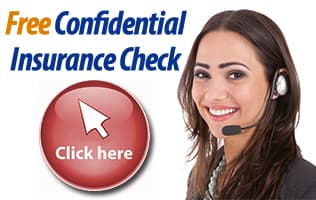 Free Insurance Coverage Check