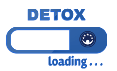 Detoxing from Substances