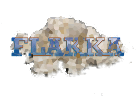 Flakka is a new designer drug