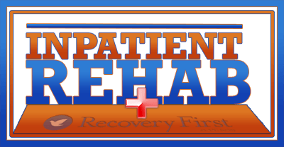 Finding Inpatient Alcohol Rehab