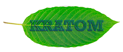 Kratom Addiction