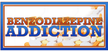 Benzodiazepines, also known as benzos, are medications used in the treatment of anxiety, muscle tension, insomnia, and seizures.