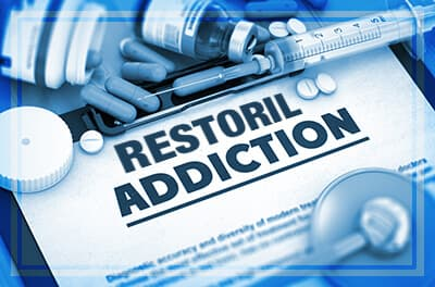 Side Effects of Restoril – Recovery First Treatment Center