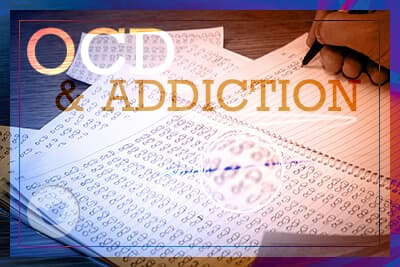 OCD and Substance Abuse