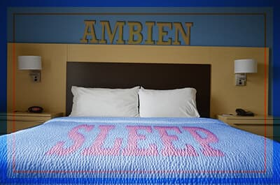 What Are the Side Effects of Ambien?
