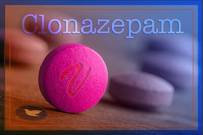 What Is Clonazepam?