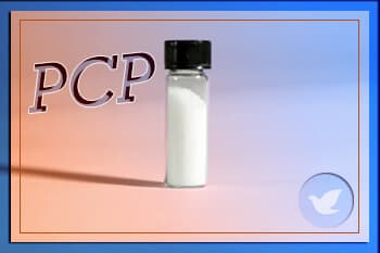 How to Identify PCP