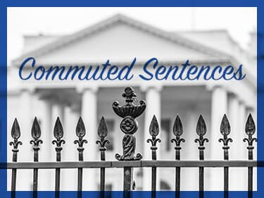 President Obama Commuted the Sentence of 17 More Floridians